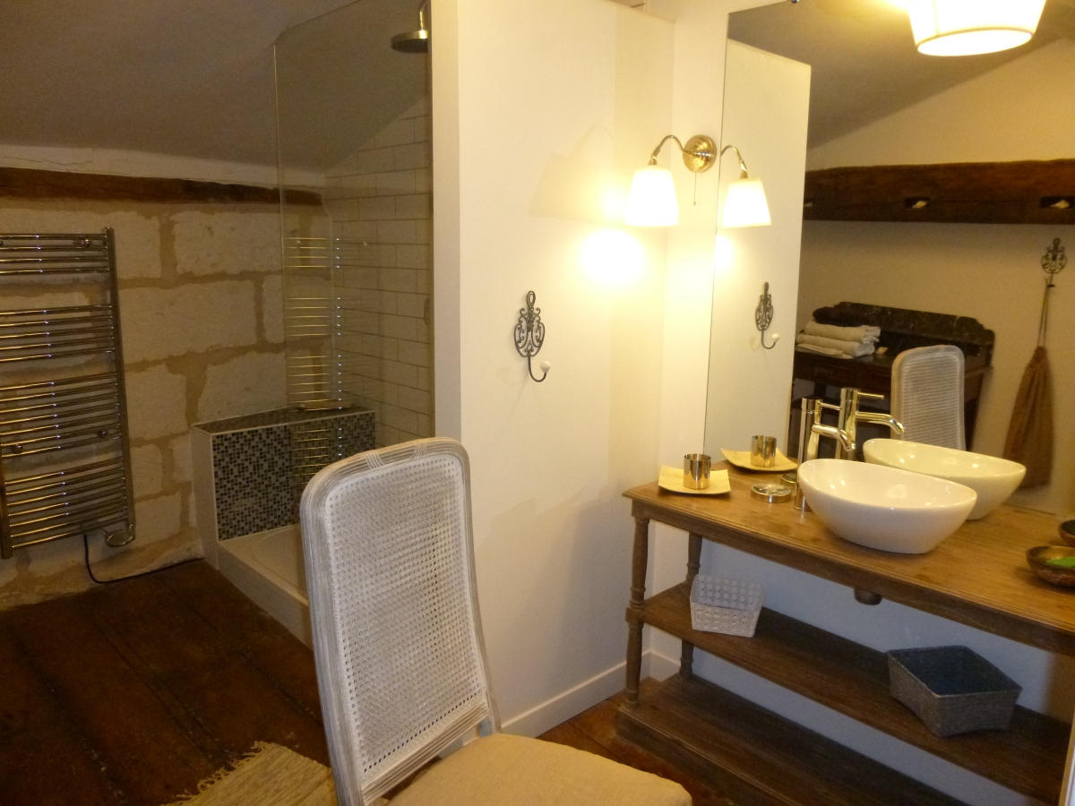 affordable rental for your holiday in aubeterre