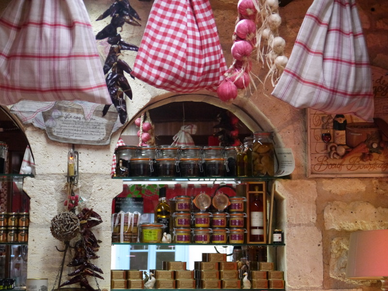 french cooking holidays