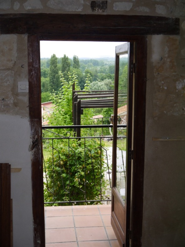 best holiday house in aubeterre
