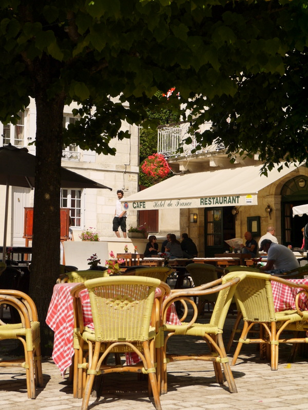beautiful french food for your holiday
