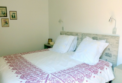 in the comfort of your room for the best holiday in charente